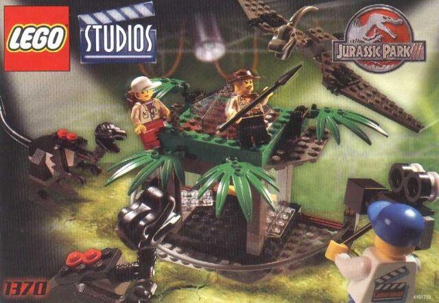 File:Raptor Rumble Studio.jpg