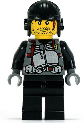 File:Digger lego 1234.PNG