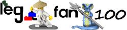 File:Legofan100.png