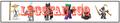 Thumbnail for version as of 22:01, September 12, 2012
