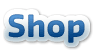 File:LEGOSHOP.png