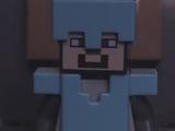 Blade (Minecraft: Creepers)