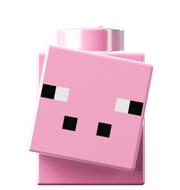 I am Pig