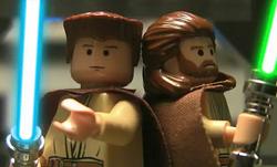 Lego-star-wars-4th