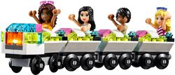 Lego-41130-amusement-park-roller-coaster