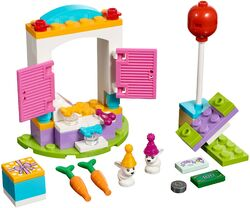 Party Gift Shop un