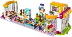 Heartlake Supermarket 2
