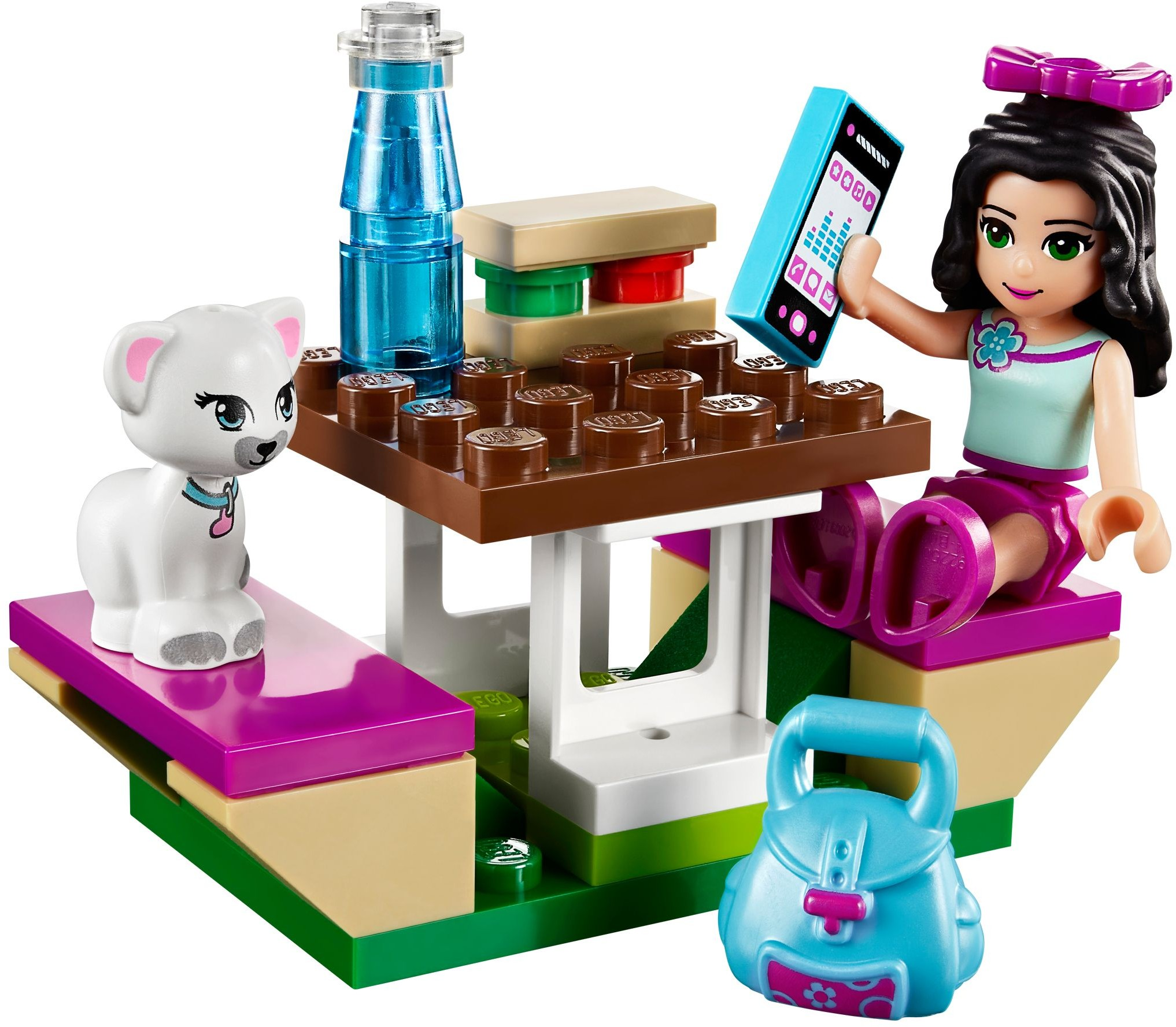 File:LEGO Friends Emma's Sports Car 41013 3.jpg