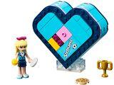 Stephanie's Heart Box (41356)