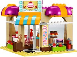 Lego-friends-piekarnia-w-heartlake-41006-5
