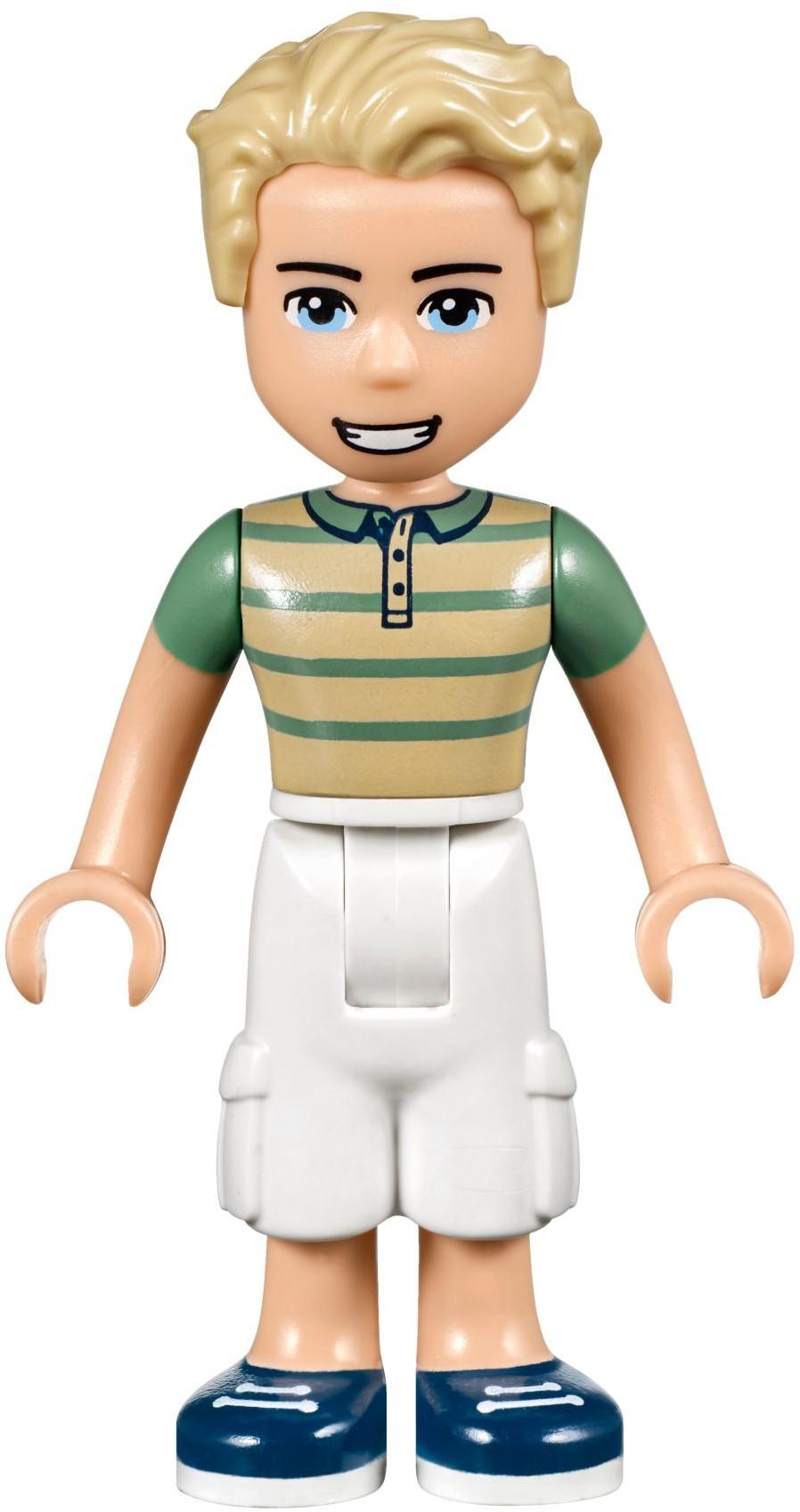 810ade4abd3 James | LEGO Friends Wiki | FANDOM powered by Wikia