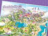 Heartlake City (2012-2017)