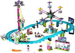 LEGO-Friends-Amusement-Park-Roller--pTRU1-23425788dt