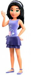 Lego-Friends-Character-Emma