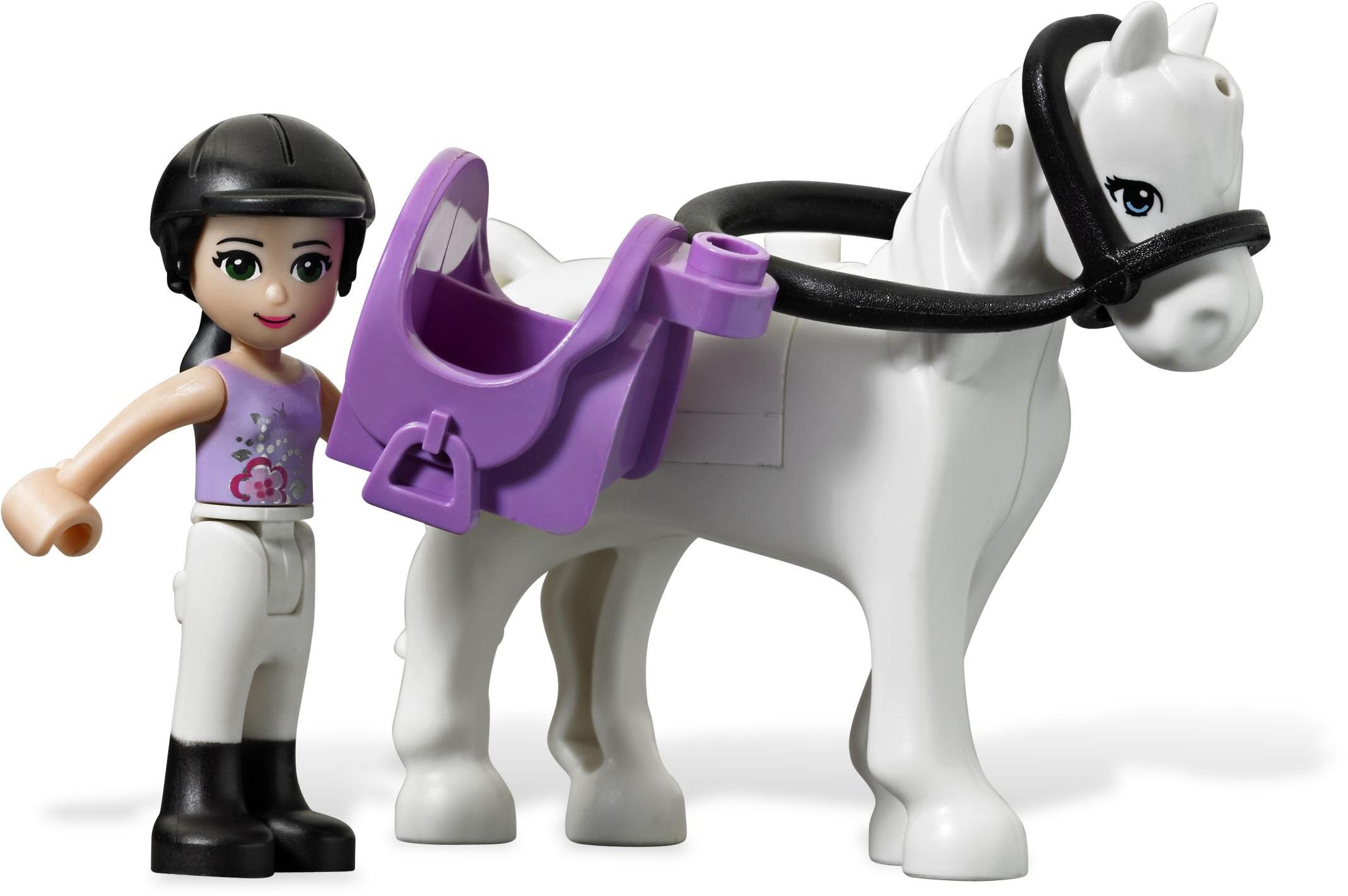 File:LEGO-Friends-3186-Emmas-Horse-Trailer-4.jpg