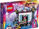 Pop Star TV Studio (41117)