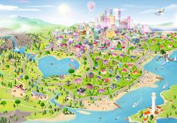 Map-Heartlake-City-2014-1235x858-1-