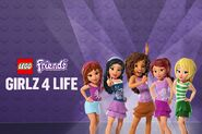 LEGO-Friends-Girlz-4-Life-820x547