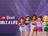 Girlz 4 Life