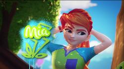 2018 Mia Character Image