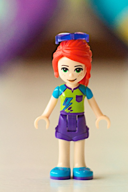 Mia   LEGO Friends Wiki   Fandom