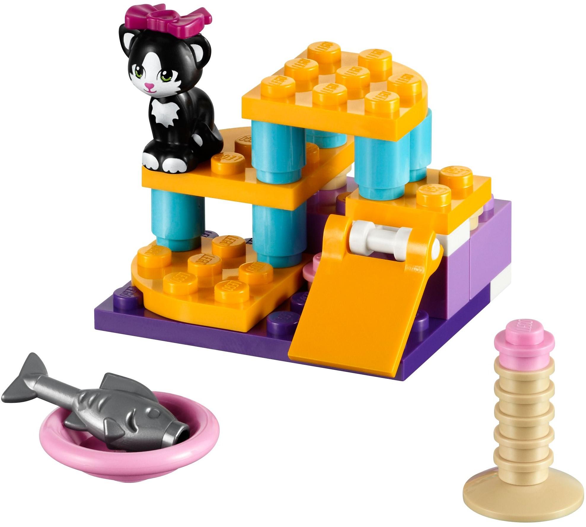 LEGO Friends Wiki   Fandom
