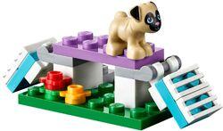 Heartlake Puppy Daycare 5