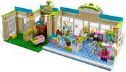 Lego-heartlake-vet-set-3188-15-2-1-