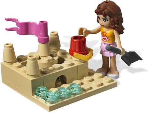 File:Lego friends 3937 olivias rennboot II.jpg