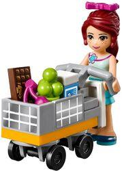 Heartlake Supermarket 6