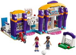 Heartlake-Sports-Center-set-build-41312-600x600