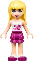 Party-Train-Stephanie-mini-doll-41111