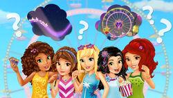 16 9tout1488x842 AmusementPark quiz