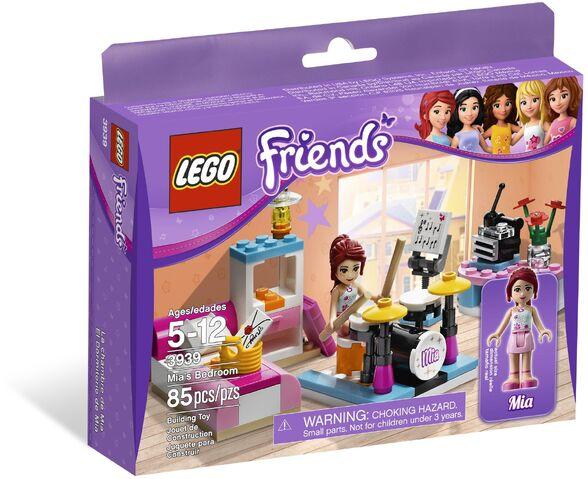 File:Lego-friends-mias-bedroom 221171 2.jpg