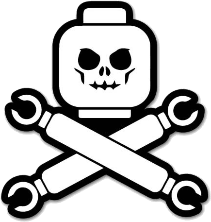 Category Character Icon Lego Games Wiki Fandom