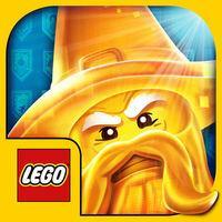 Lego-nexo-knights-merlok-20-201618112955 5