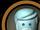 Ben Kenobi (Ghost)/LSWCS