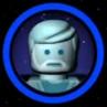 Ben Kenobi (Ghost)