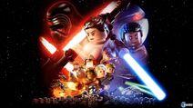 Lego-star-wars-el-despertar-de-la-fuerza-2016221043 1