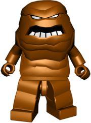 File:180px-Lego-batman-the-videogame-20080611010208410-1-.jpg