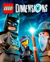 Portada-Lego-Dimensions