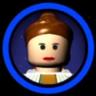 Princess Leia (Bespin)