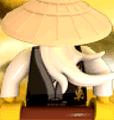 176px-Sensei Wu stage 3.png