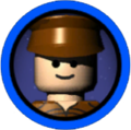File:Royal Guard.png