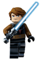 Anakin-LSW3.png