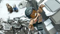 Lego-star-wars-el-despertar-de-la-fuerza-201622153736 2