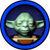 Yoda1