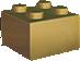 File:Gold Brick.png