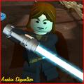 Anakin Skywalker Destacado.png