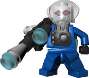 180px-Mr. Freeze-1-